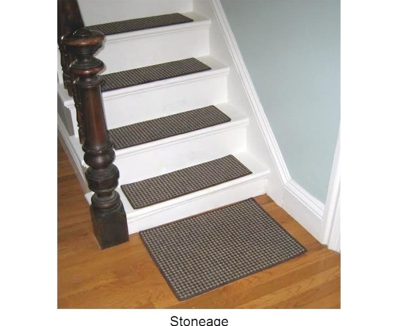 Tahoe Dog Assist Carpet Stair Treads   Cheap Carpet Stair Treads   Carpet Runners   Wall Carpet   Wool Carpet   Rugs   Stair Runner