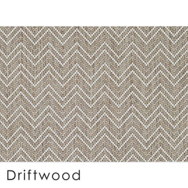 kalani custom cut economy indoor outdoor area rug collection