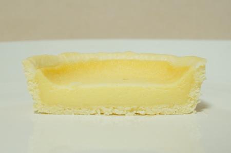 ピュアチーズタルト