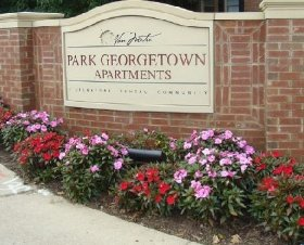 Park Georgetown