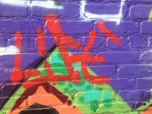BaltimoreGraffiti.14