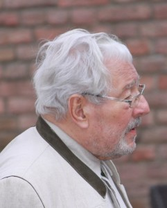 Norbert Burger