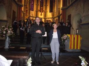 Konzert St. Martin, Linz
