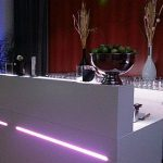 Download die mobile Cocktailbar Event Catering Messe und Firmenevents Preisliste