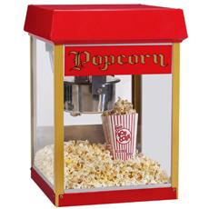 popcorn, Messe und Event Catering Agentur