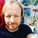 Kontakt Geschäftsführer Beatcom Event Marketing - Hummer Cocktail Catering UG