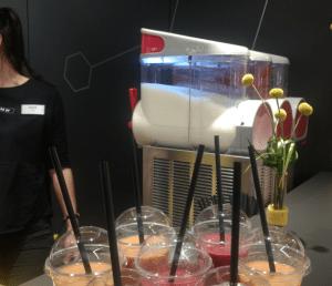 Getränke, Beatcom Event Marketing - Hummer Cocktail Catering UG