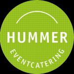 Kontakt, Messe und Event Catering Agentur