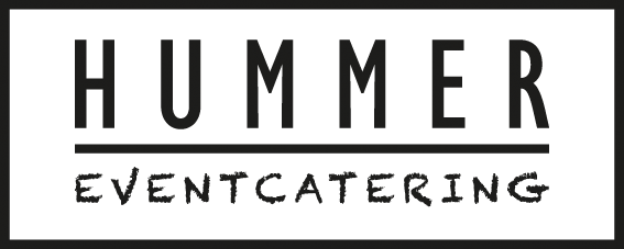 Hummer BBQ Grill BurgerCatering