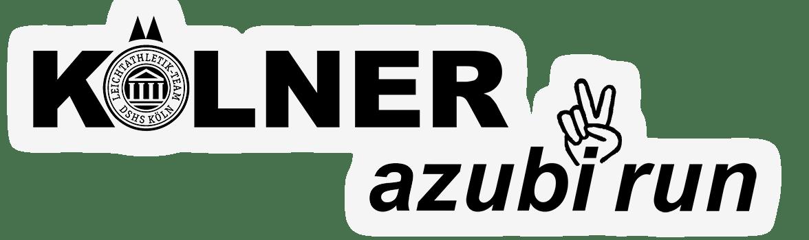 6. Kölner Azubirun – Sonntag, 17. März 2019