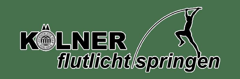 5. Kölner Flutlichtspringen – Samstag, 11. Juli 2020
