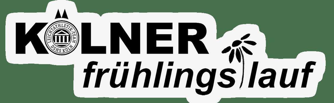 10. Kölner Frühlingslauf – Sonntag, 11. Oktober 2020