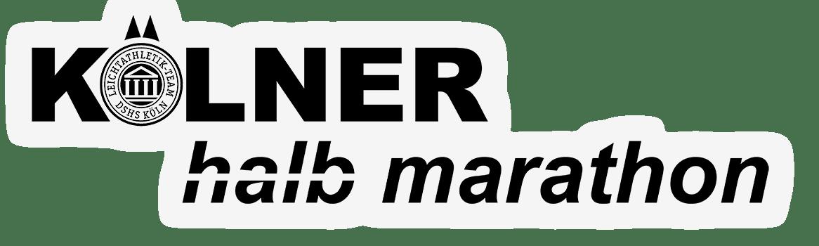 22. Kölner Halbmarathon