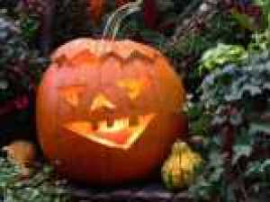 HalloweenDeko02