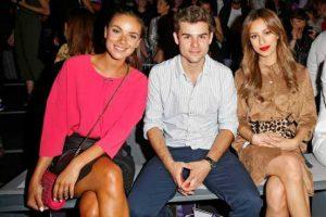 Mercedes_fashion_week_Isa_Foltin