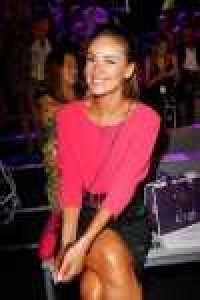 mercedes_fashion_week_2016_Franziska Krug