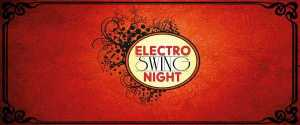 electro-swing-night-gloria-nur-logo-1960x820@2x