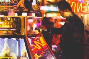 Casino_pexels-photo