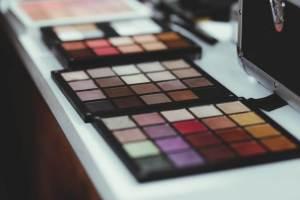 Make_up_pexel_1