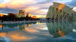 Spanien_pexel