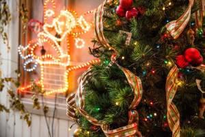 Weihnachtsbaum_Beleuchtung
