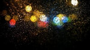 Beleuchtung_pexel_2