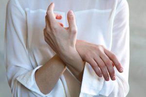 Hand_3_mann_pexel