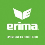 2_partnerlogo_rotation_erima