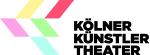 KKT-Logo_final