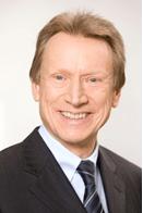 Dr. Wolfgang Schneider