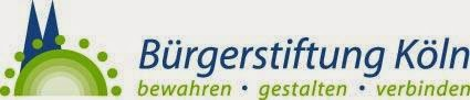 Logo_Buergerstiftung_Koeln