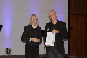 Martin Sutoris, Smart Coaching