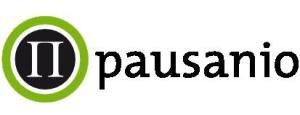 pausanio2