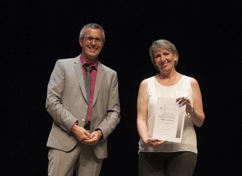 mit Martina Twardy-Schultz (DLR)