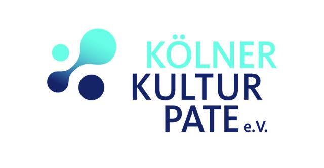kupa_logo_cmyk-pate