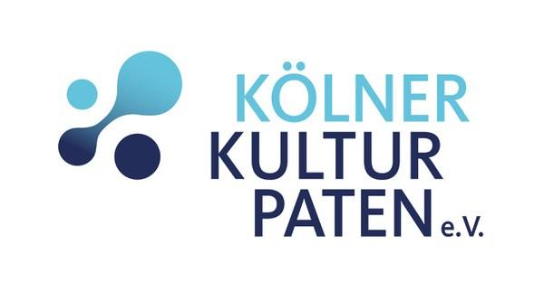 Das neue Logo - ein Weihnachtsgeschenk der Kölner Agentur Feines & Buntes