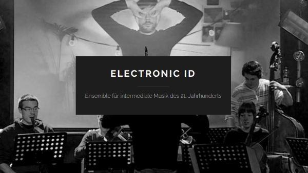 electronic-id