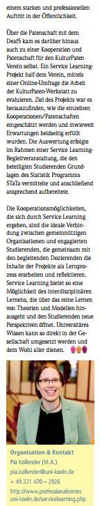 uni-zeitung-service-learning-2018_spalte-zwei