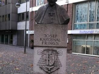 Kardinal Frings