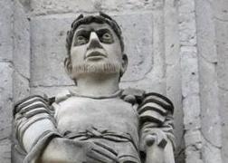 Postumus- Ein Kaiser in Köln