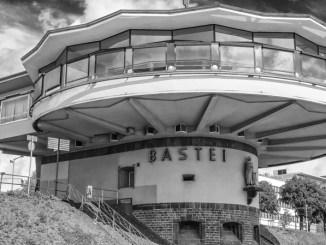 Die Kölner Bastei