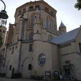 St. Gereon (Kölschgänger)