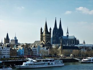 Rheinpanorama