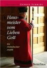 Köln Buch: Haumeister beim lieben Gott
