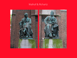 Wallraf & Richartz