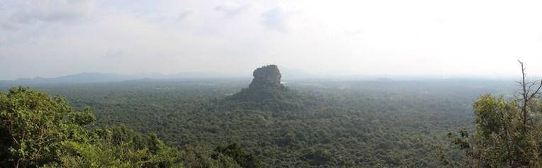 Sigiriya_Panorama1b