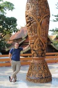 Blog0716-Thailand-IMG_4053
