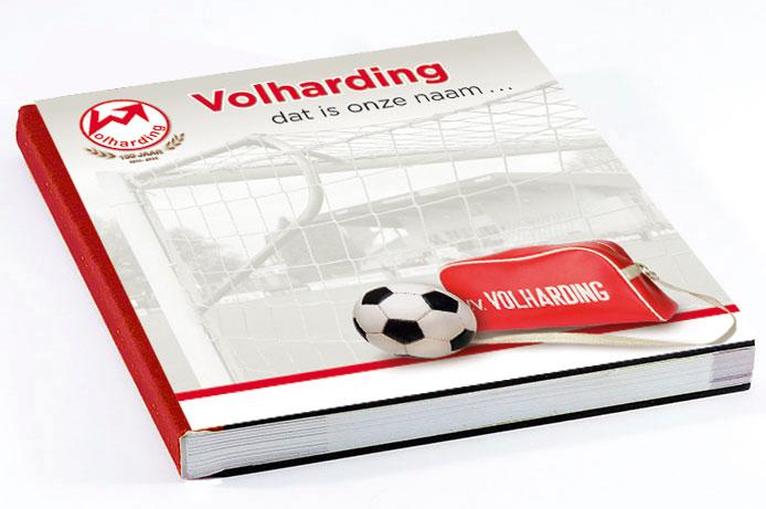2-Jubileumboek-volharding