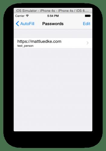 saved_password