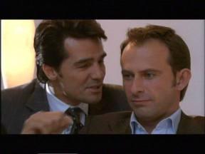 Und ich lieb' dich doch (2004)